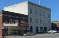 Image for Former Masonic Lodge - Okemah, OK