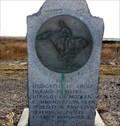 Image for Phelps Co., Nebraska marker, Highway  183