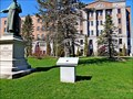 Image for Collège Saint-Joseph - 50th Anniversary - Memramcook, NB