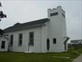 Image for Waverly United Church - Waverly, Ontario