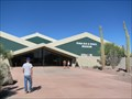 Image for Pima Air and Space Museum