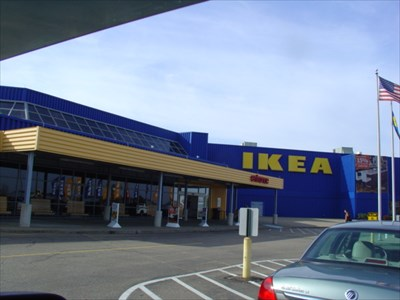 Ikea locations in pa for Ikea locations plymouth meeting pa