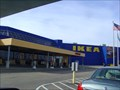 Image for IKEA Pittsburgh - Pennsylvania