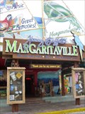 Image for Margaritaville, Cancun, Mexico