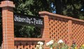 Image for University of the Pacific - Stockton, CA