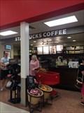 Image for Starbucks - Target - Scottsdale, AZ