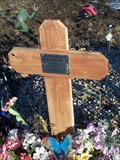 Image for Della (Dot) Malphy - New Hope Cemetery - Wetmore, CO
