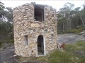 Image for Girraween Stone Cottages, Mt Norman, Qld, Australia