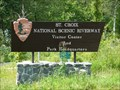 Image for Saint Croix NSR - Minnesota Wisconsin