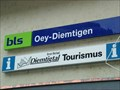 Image for Tourist Information Oey, Switzerland