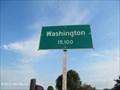 Image for Washington, IL - 15,100