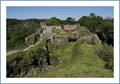 Image for Fort de Logne - Durbuy - Luxembourg - Belgium