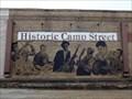 Image for Historic Camp Street - Crockett, TX