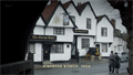 Image for The George Hotel, Dorchester - Miss Marple Endless Night