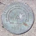 Image for CHE WEB 3 1972 RESET 2001 - Cheektowaga, New York