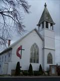 Image for Ida United Methodist Church - Ida, Michigan