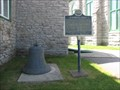 Image for St. Andrews Roman Catholic Church Bell