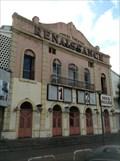 Image for Cinéma la Renaissance, Pointe-à-Pitre, Guadeloupe