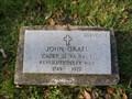 Image for John Israel