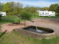 Image for The Sprague Well  - Washburn, WI