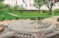 Image for Center of the Nation Monument - Belle Fourche, SD