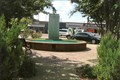 Image for Panola County Veterans Memorial - Batesville, MS