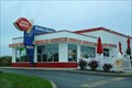 Image for Dairy Queen #3345 - Interstate 76, Exit 232 - North Lima, Ohio