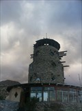 Image for Desert View Tower - Jacumba, CA