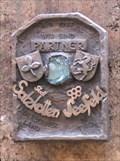"Image for ""Wir Sind Partner"" Monument - Seefeld in Tirol, Austria"