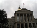 Image for State Capitol - Atlanta, GA