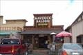 Image for Maverick Saloon and Dance Hall - Santa Ynez California