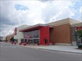 Image for Target  Store -  D'Iberville, MS