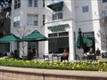 Image for Starbucks - downtown - Mountain View, CA