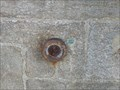 Image for benchmark 2 Eglise La Roche sur Yon, France