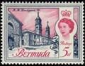 Image for Royal Naval Dockyard Clock Tower Mall - Sandys Parish, Bermuda
