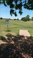 Image for Woodson Park - Oklahoma City, Oklahoma United States