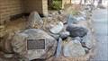 Image for Barbara Berezin Kearney - South Lake Tahoe, CA