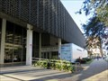 Image for New Orleans Main Library - New Orleans, LA
