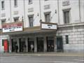 Image for Taft Theater - Cincinnati, Ohio