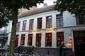 Image for Chinees Restaurant De Lange Muur - Bruges - West-Vlaanderen - Belgium