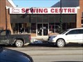 Image for Parry Sound Sewing Centre