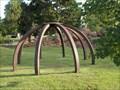 Image for Lodge - Oklahoma History Center - Oklahoma City, OK
