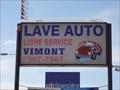 Image for Lave-auto Libre-service Vimont