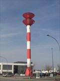 Image for Oberfeuer Fischereihafen