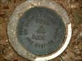 Image for C 236 - PennDOT -  McKees Half Falls, PA