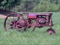 Image for Hog Mountain Lawn Ornament