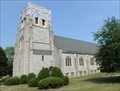 Image for First United Presbyterian - Oneonta, NY
