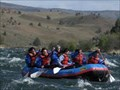 Image for Upper Deschutes River - Maupin, OR