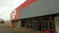 Image for Target Washington Square - Tigard, OR