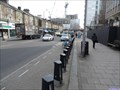 Image for Putney - Upper Richmond Road, London, UK